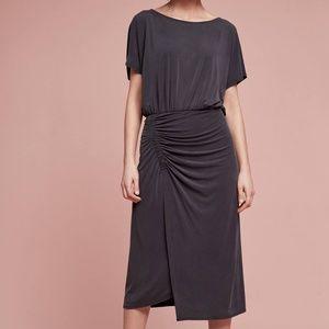 ISO Anthropologie Moulinette Soeurs Etta Dress